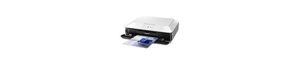 Cartouches pour imprimante imprimantes et scanners Pas Chères – Dès demain chez vous.
