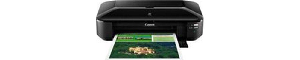 Cartouches pour imprimante Canon iX6850 Pas Chères – Dès demain chez vous.