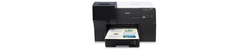 Cartouches pour imprimante Epson B Pas Chères – Dès demain chez vous.