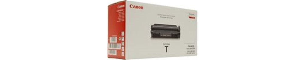 Canon CRG T