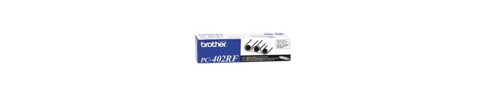 Brother PC-402RF