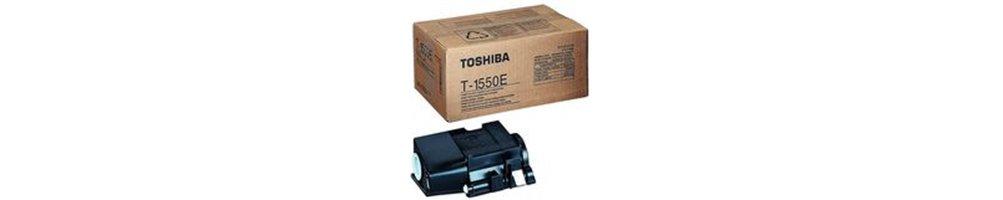 Cartouches pour imprimante Toshiba T-1550E Pas Chères – Dès demain chez vous.