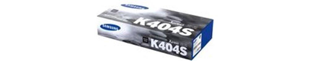 Samsung CLT-404S