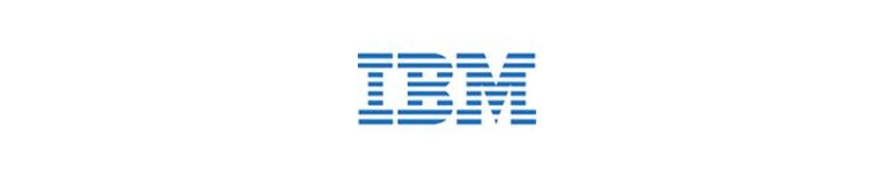 Cartouches pour imprimante IBM Pas Chères – Dès demain chez vous.