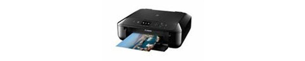 Cartouches pour imprimante Canon Pixma MG5750 Pas Chères – Dès demain chez vous.