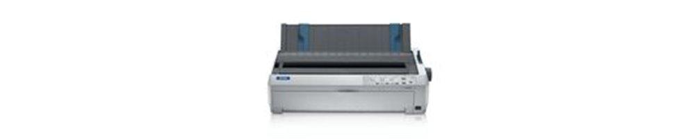 Cartouches pour imprimante Epson FX Pas Chères – Dès demain chez vous.