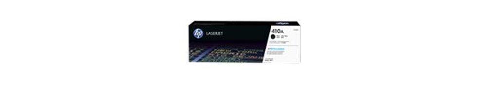 Cartouches pour imprimante HP 410A / 410X Pas Chères – Dès demain chez vous.