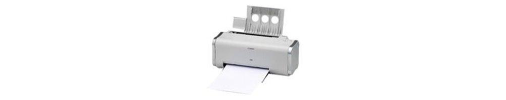 Cartouches pour imprimante Canon i355 Pas Chères – Dès demain chez vous.