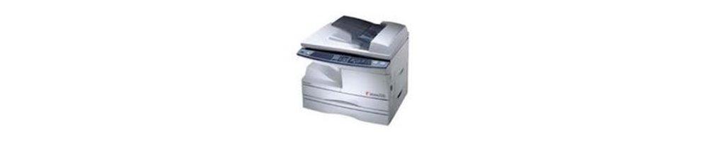 Cartouches pour imprimante Toshiba BD 2500 Pas Chères – Dès demain chez vous.
