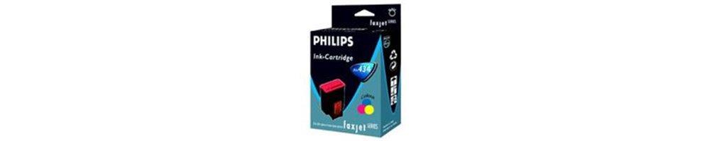 Philips PFA434