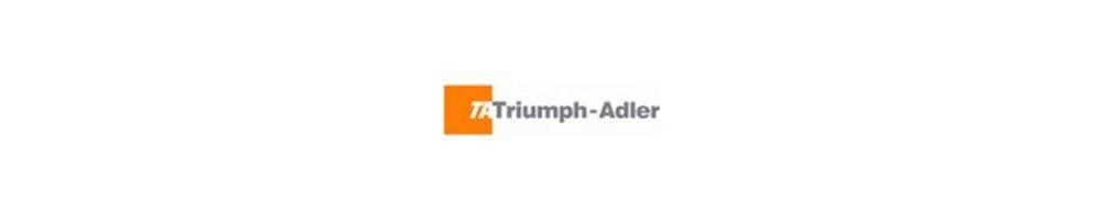 Cartouches pour imprimante Triumph-Adler Pas Chères – Dès demain chez vous.