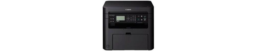 Canon i-SENSYS MF211