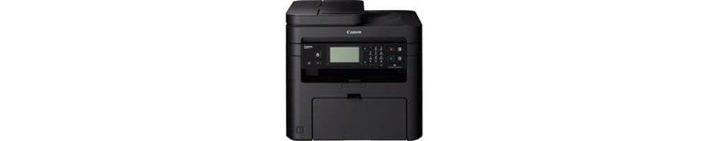 Cartouches pour imprimante Canon i-SENSYS MF237w Pas Chères – Dès demain chez vous.