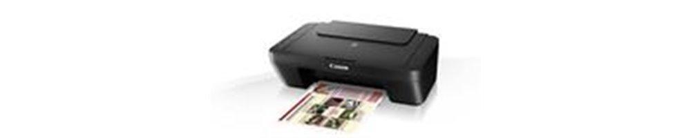 Cartouches pour imprimante Canon Pixma MG3050 Pas Chères – Dès demain chez vous.