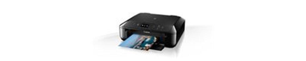Cartouches pour imprimante Canon Pixma MG5700 Pas Chères – Dès demain chez vous.