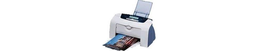 Cartouches pour imprimante Canon i470d Pas Chères – Dès demain chez vous.