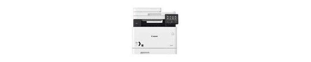 Cartouches pour imprimante Canon i-SENSYS MF734cdw Pas Chères – Dès demain chez vous.