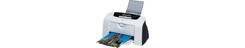 Cartouches pour imprimante Canon i475d Pas Chères – Dès demain chez vous.