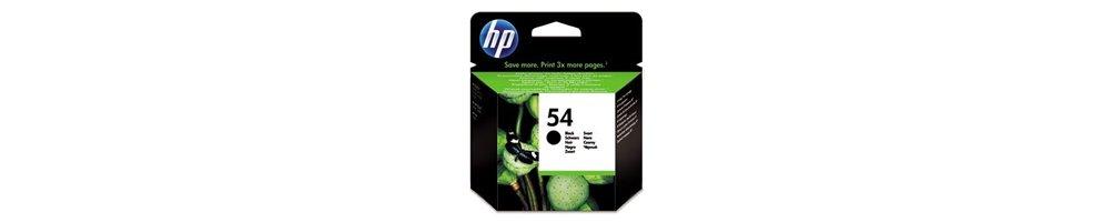 HP 54