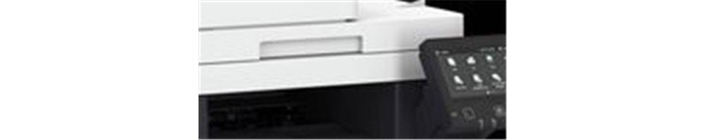 Cartouches pour imprimante Imprimante Laser Canon Pas Chères – Dès demain chez vous.