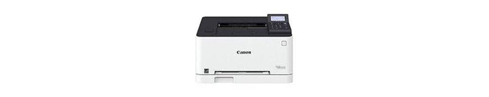Canon ImageCLASS LBP612Cdw