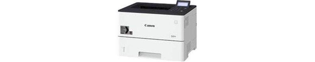 Canon i-SENSYS LBP611Cn