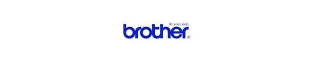 Cartouches pour imprimante Brother Pas Chères – Dès demain chez vous.
