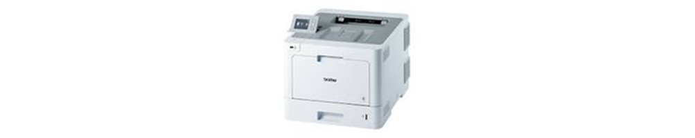 Brother HL-L9310cdw