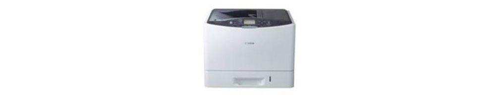 Cartouches pour imprimante Canon i-SENSYS LBP7780cx Pas Chères – Dès demain chez vous.