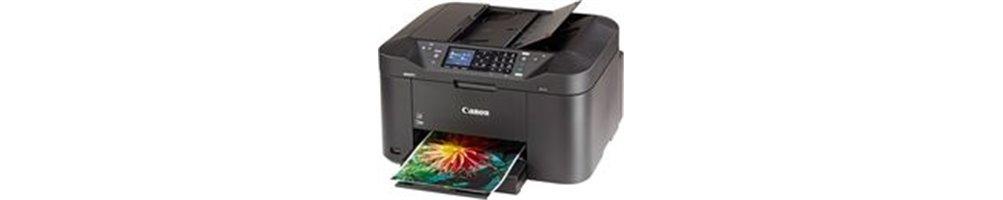Cartouches pour imprimante Canon MB2150 Maxify Pas Chères – Dès demain chez vous.