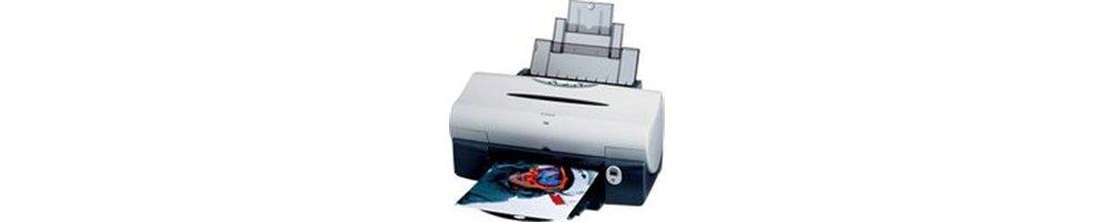 Cartouches pour imprimante Canon i560 Pas Chères – Dès demain chez vous.