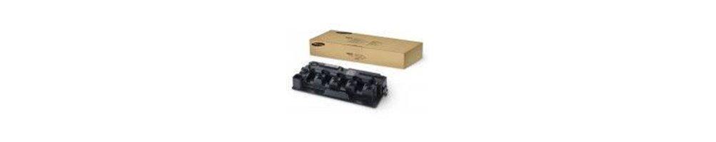 Samsung CLT-W809 boite de récupération de toner Samsung pour CLX-9201NA, Samsung CLX-9251NA, CLX-9301NA