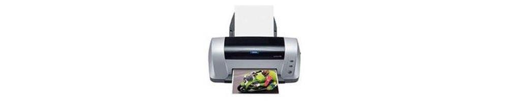Cartouches pour imprimante Epson Stylus C82n Pas Chères – Dès demain chez vous.
