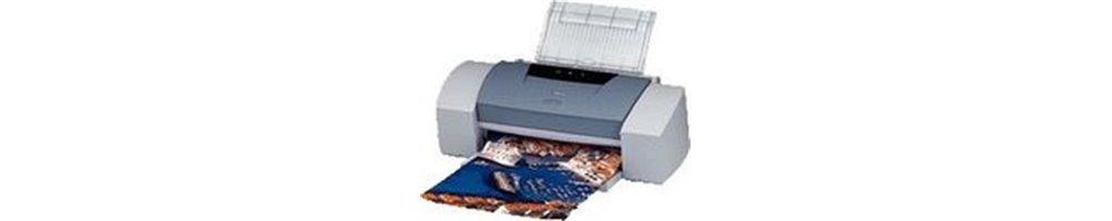 Cartouches pour imprimante Canon i6500 Pas Chères – Dès demain chez vous.