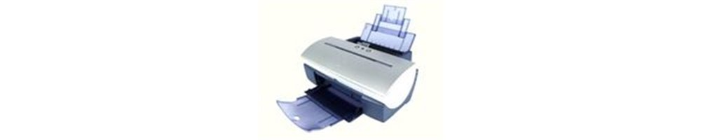 Cartouches pour imprimante Canon i850 Pas Chères – Dès demain chez vous.