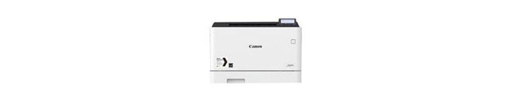 Cartouches pour imprimante Canon i-SENSYS LBP653Cdw Pas Chères – Dès demain chez vous.