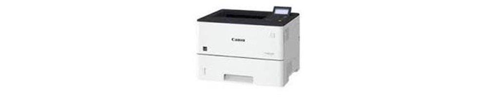 Cartouches pour imprimante Canon ImageCLASS LBP654Cdw Pas Chères – Dès demain chez vous.