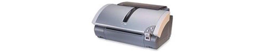 Cartouches pour imprimante Canon i860 Pas Chères – Dès demain chez vous.