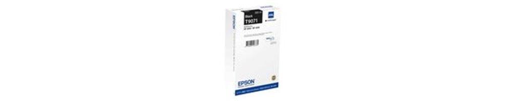 Epson T907x