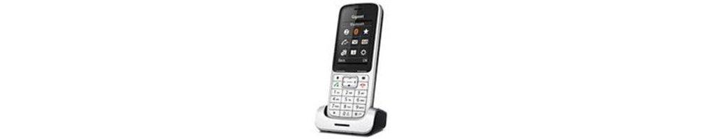 Téléphone et Ordinateur