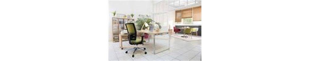 Aménagement et Organisation du bureau