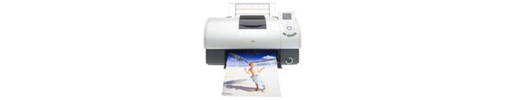 Cartouches pour imprimante Canon i900d Pas Chères – Dès demain chez vous.