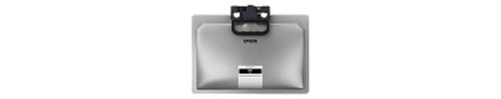 Epson T96x