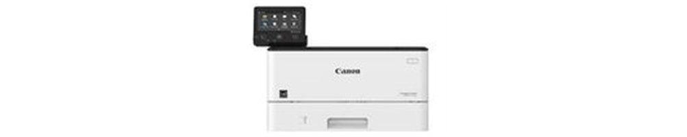 Canon imageCLASS LBP215dw