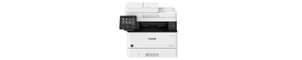 Canon imageCLASS MF429dw