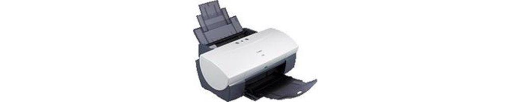 Cartouches pour imprimante Canon i550 Pas Chères – Dès demain chez vous.