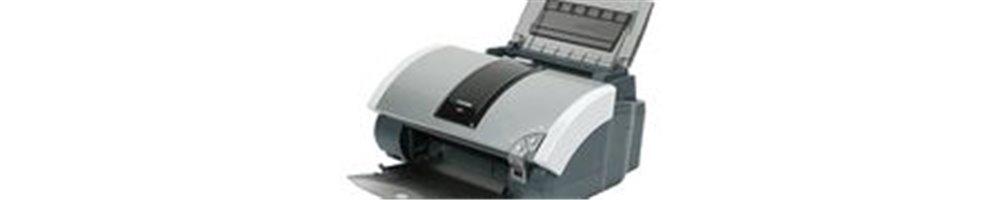 Cartouches pour imprimante Canon i960 Pas Chères – Dès demain chez vous.