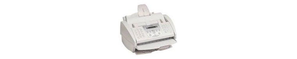 Cartouches pour imprimante Canon B-740 Pas Chères – Dès demain chez vous.