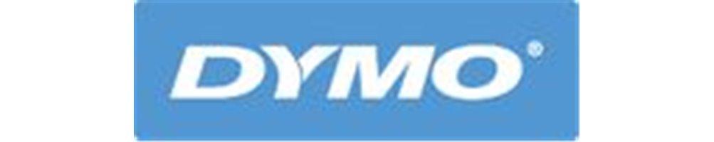 Ruban pour étiqueteuses DYMO® pas cher | Direct cartouche