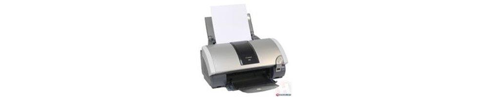 Cartouches pour imprimante Canon i965 Pas Chères – Dès demain chez vous.